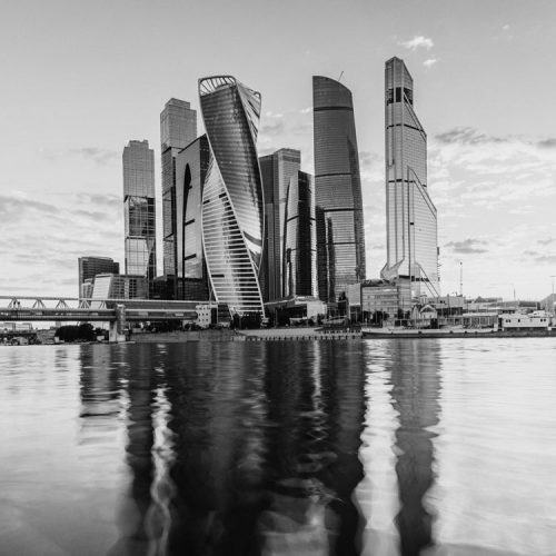 moscow-city-sq750